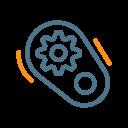 picto_imeo_automatisation_marketing