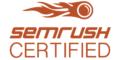 sem-rush-certified-logo