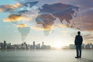 outils en ligne international digital