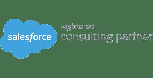 salesforce partenaire conseil integration formation